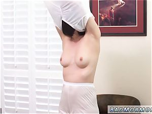 nubile honey rigid ass fucking hd I have always been a respected member of the community. I m