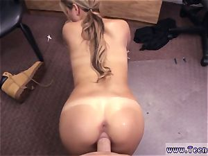 unexperienced vegas and web cam unwrap hd I asked to see her bare in swap for the
