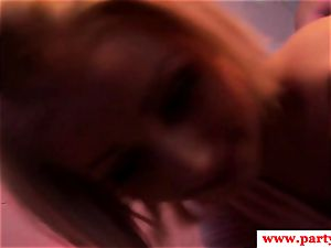classy euro party amateurs let liberate at lovemaking