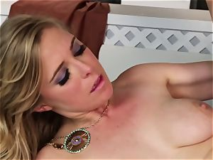 rump staggering With Penny Pax