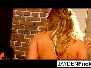 Jayden and Shyla Together