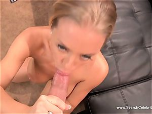 Nicole Aniston - Valentine's They Are A Changin'